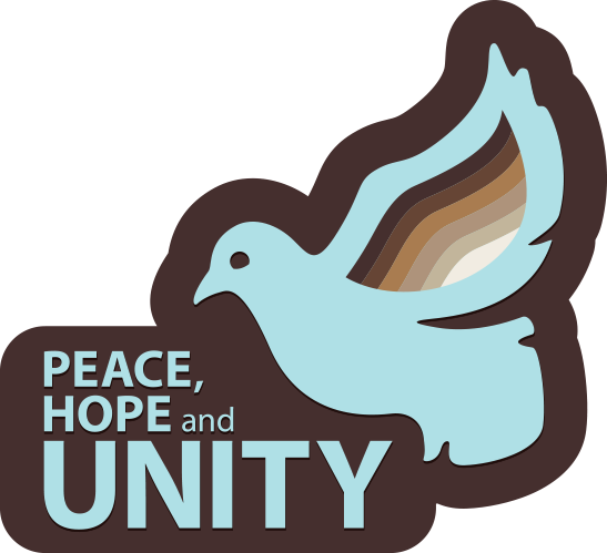 Unity_Dove_Stickers-547px-bl_br