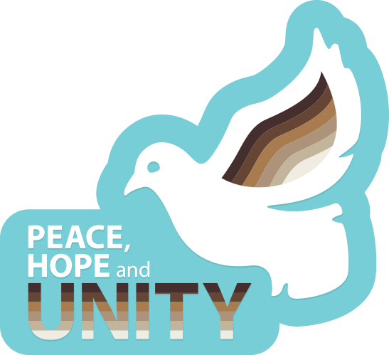 Unity_Dove_Stickers-547px-wh_bl_dlb