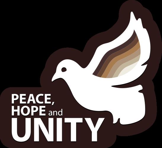 Unity_Dove_Stickers-547px-wh_blk