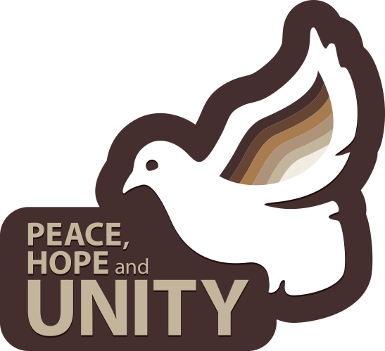 Unity_Dove_Stickers-547px-wh_br