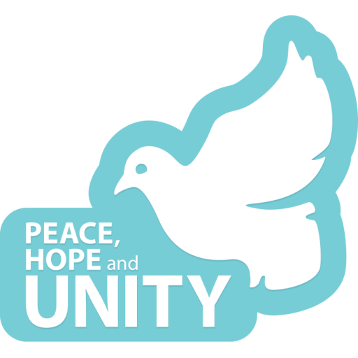 cropped-Unity_Doves-700px.png